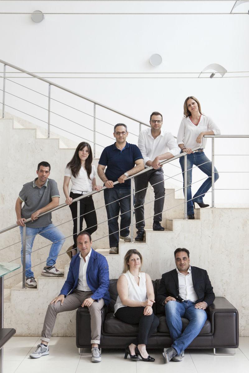 Team-Miraglia-Prefabbricati-01